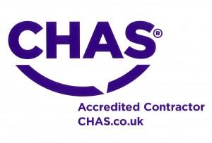 CHAS-Logo-2018