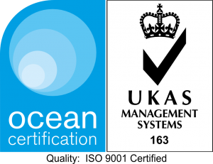 OCL_P07_F02_UKAS Logo QMS
