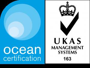 OCL_P07_F03_UKAS Logo EMS