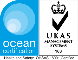 OCL_P07_F04_UKAS Logo OHSAS