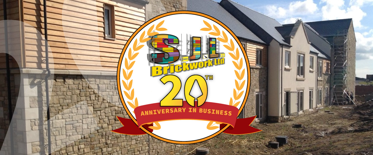 SJLBrick-Web-Slider01